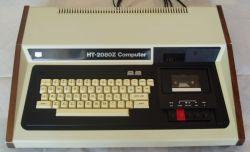HT-2080Z